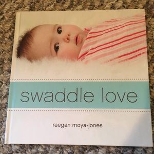 Swaddle Love